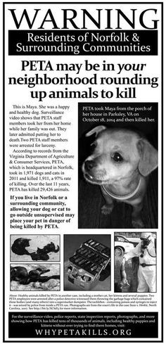 Kills animals slaughters kittens. Abused dog clipart black and white peta