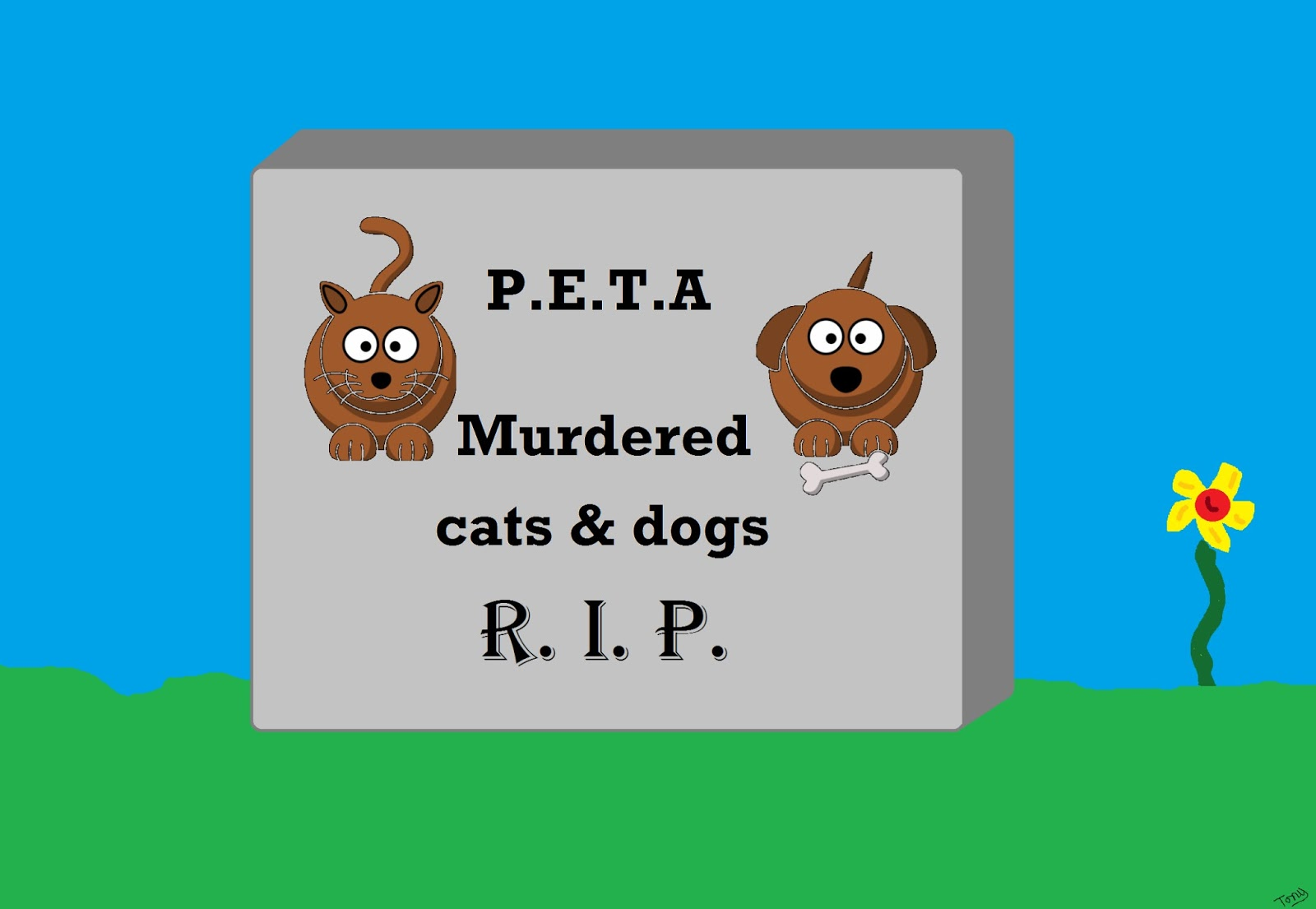 Abused dog clipart black and white peta. Clipartfest objects to the