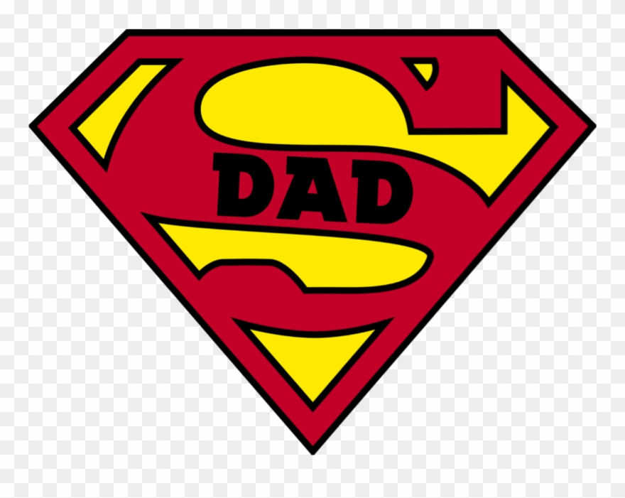 Abusive dad clipart clip art transparent stock Report Abuse - Superman Logo Png Clipart (#1444055) - PinClipart clip art transparent stock