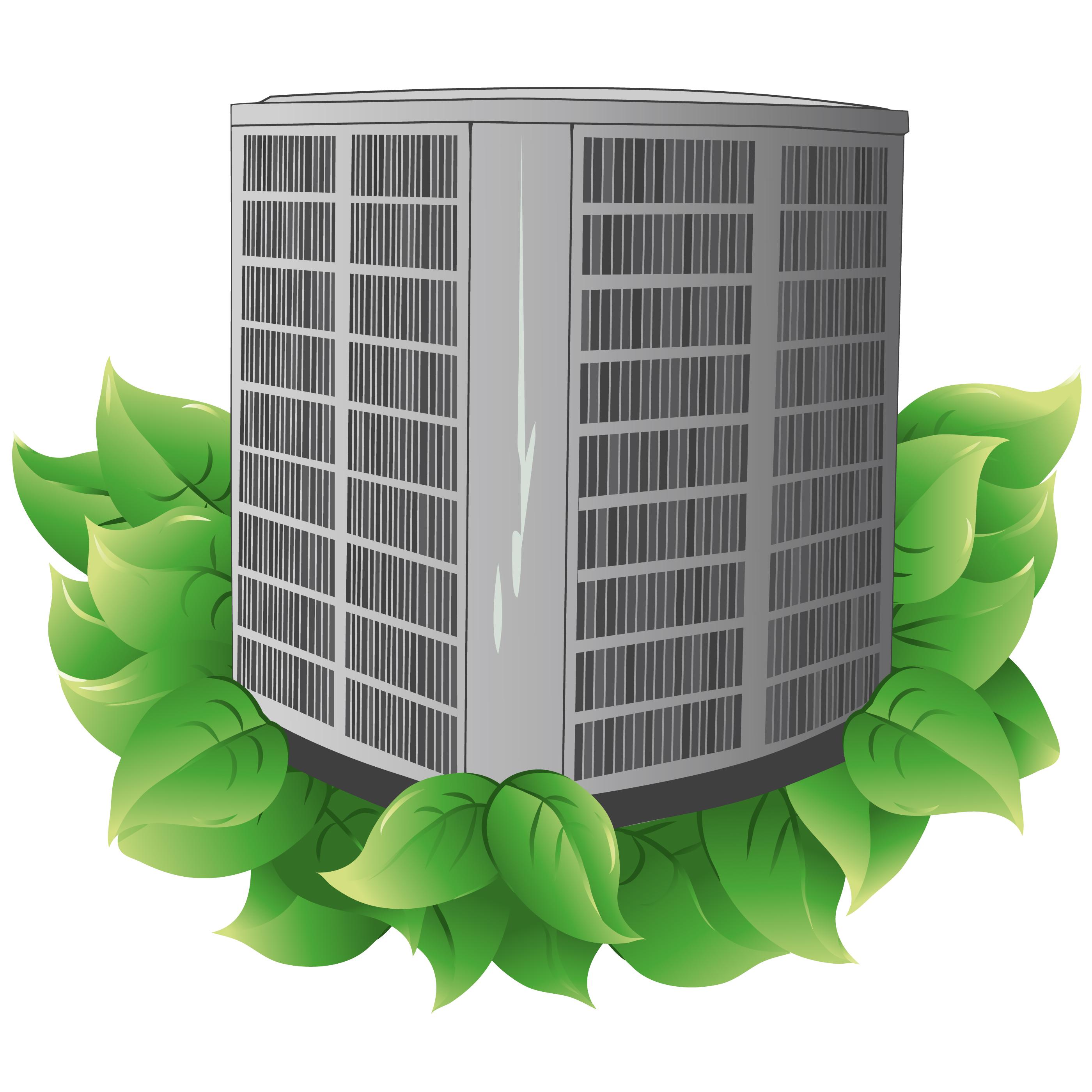 Free HVAC Unit Cliparts, Download Free Clip Art, Free Clip Art on ... banner freeuse download