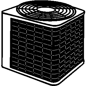 Free Air Conditioning Cliparts, Download Free Clip Art, Free Clip ... picture free stock