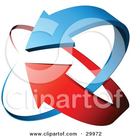 Ac gaugagees clipart graphic freeuse library heating and air conditioning logo [Keywords: heating, A/C, AC, air ... graphic freeuse library