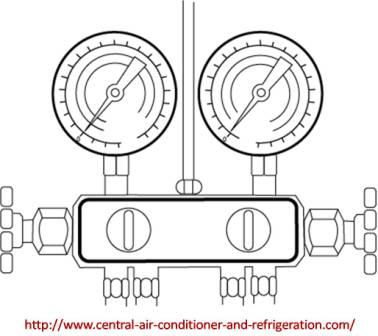 Ac gaugagees clipart clipart library stock Free Valve Manifold Cliparts, Download Free Clip Art, Free Clip Art ... clipart library stock