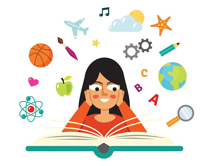 Academic success clipart transparent stock Academic Achievement Clipart | Free download best Academic ... transparent stock