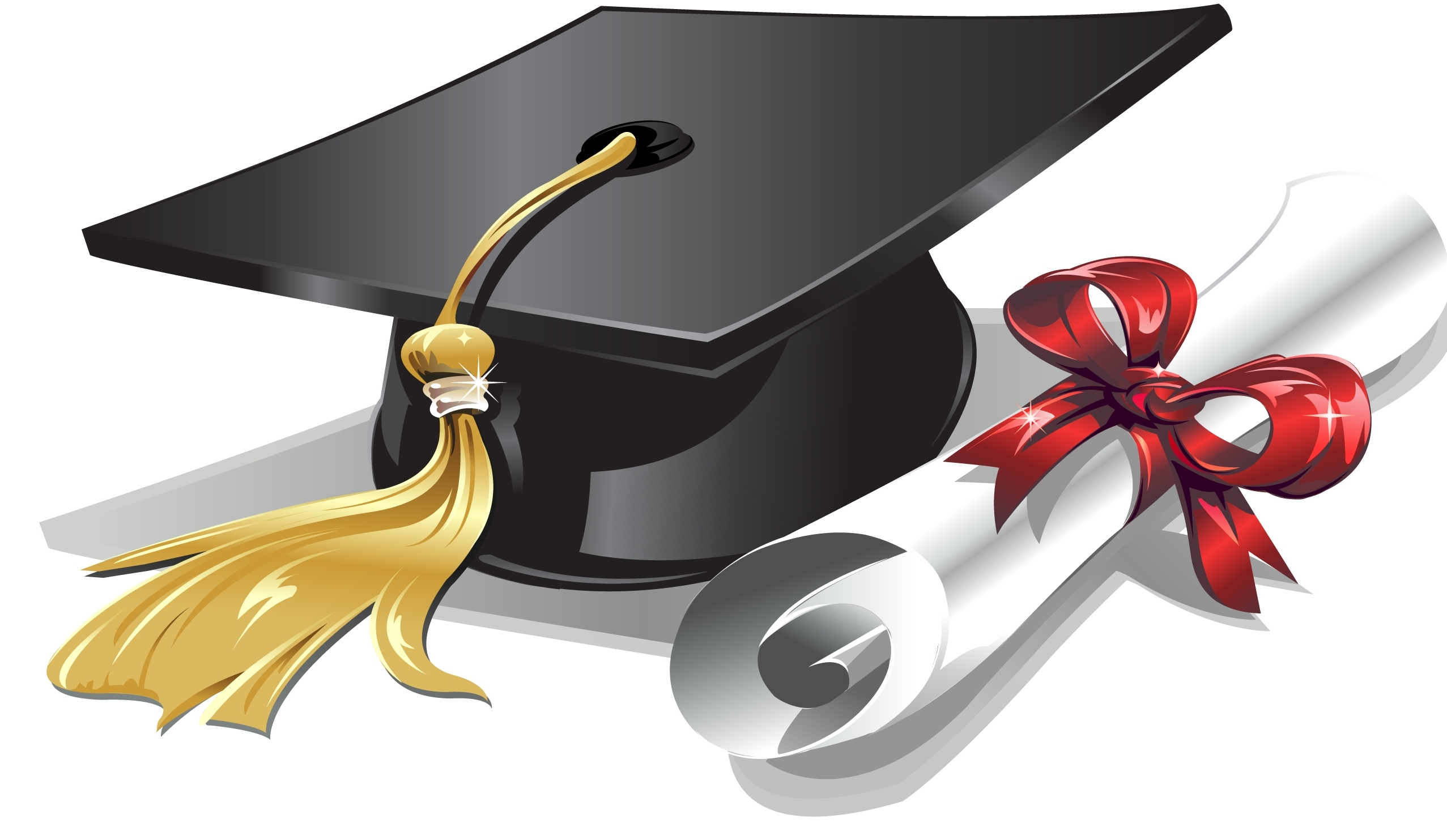 Scholarships clipart 2019
