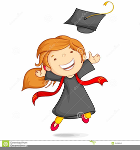 Academic acheivement clipart graphic black and white library Academic Achievement Clipart | Free Images at Clker.com - vector ... graphic black and white library