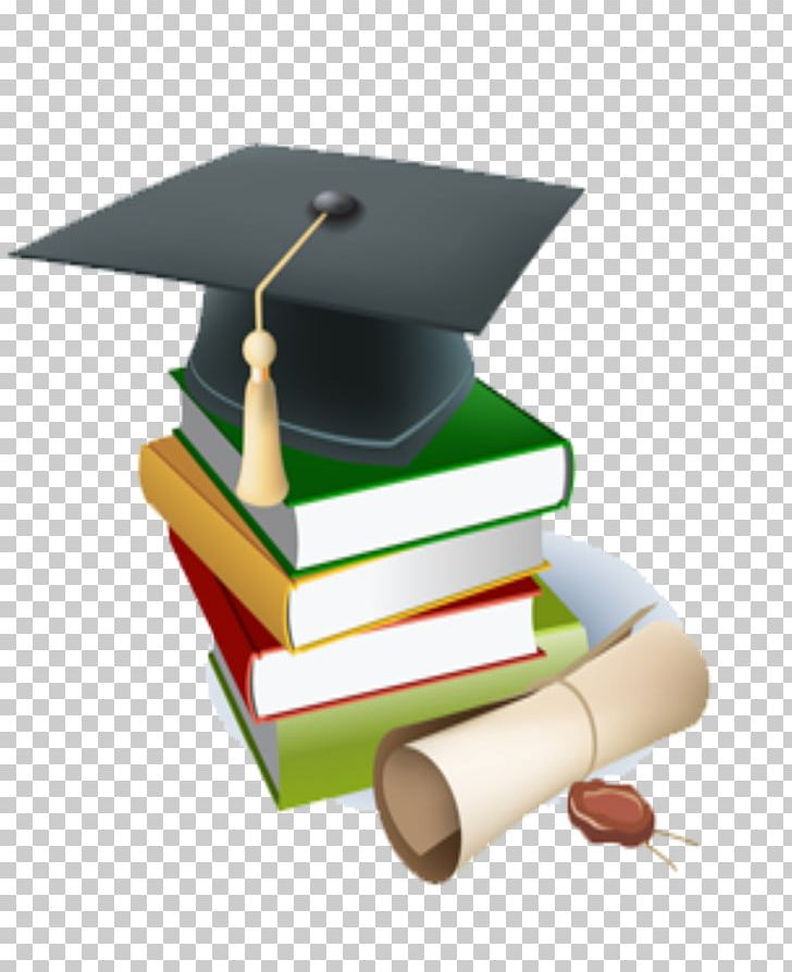 Academic acheivement clipart jpg royalty free Higher Education School Student PNG, Clipart, Academic Achievement ... jpg royalty free