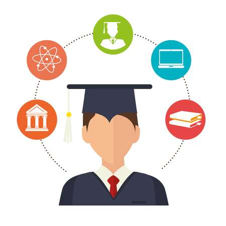 Academic acheivement clipart stock Academic Achievement Cliparts - Making-The-Web.com stock