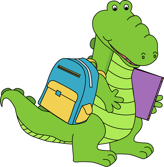 Academic alligator clipart banner royalty free stock Free Alligator Cliparts, Download Free Clip Art, Free Clip Art on ... banner royalty free stock