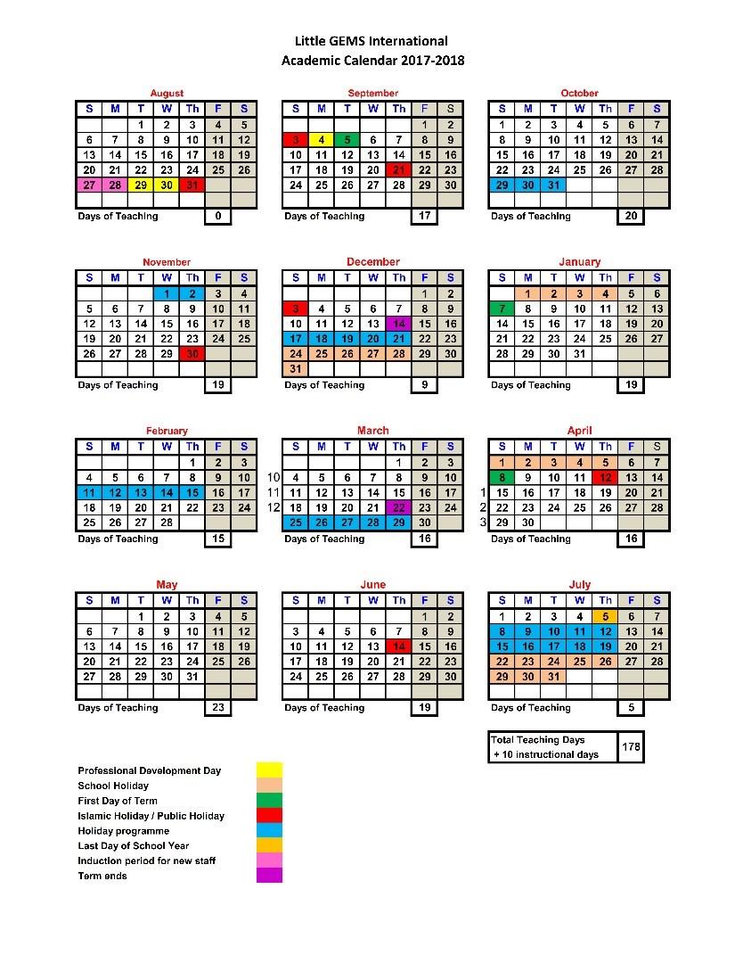 Academic calendar 2018 2019 clipart vector stock Calendar clipart academic calendar - 82 transparent clip arts ... vector stock