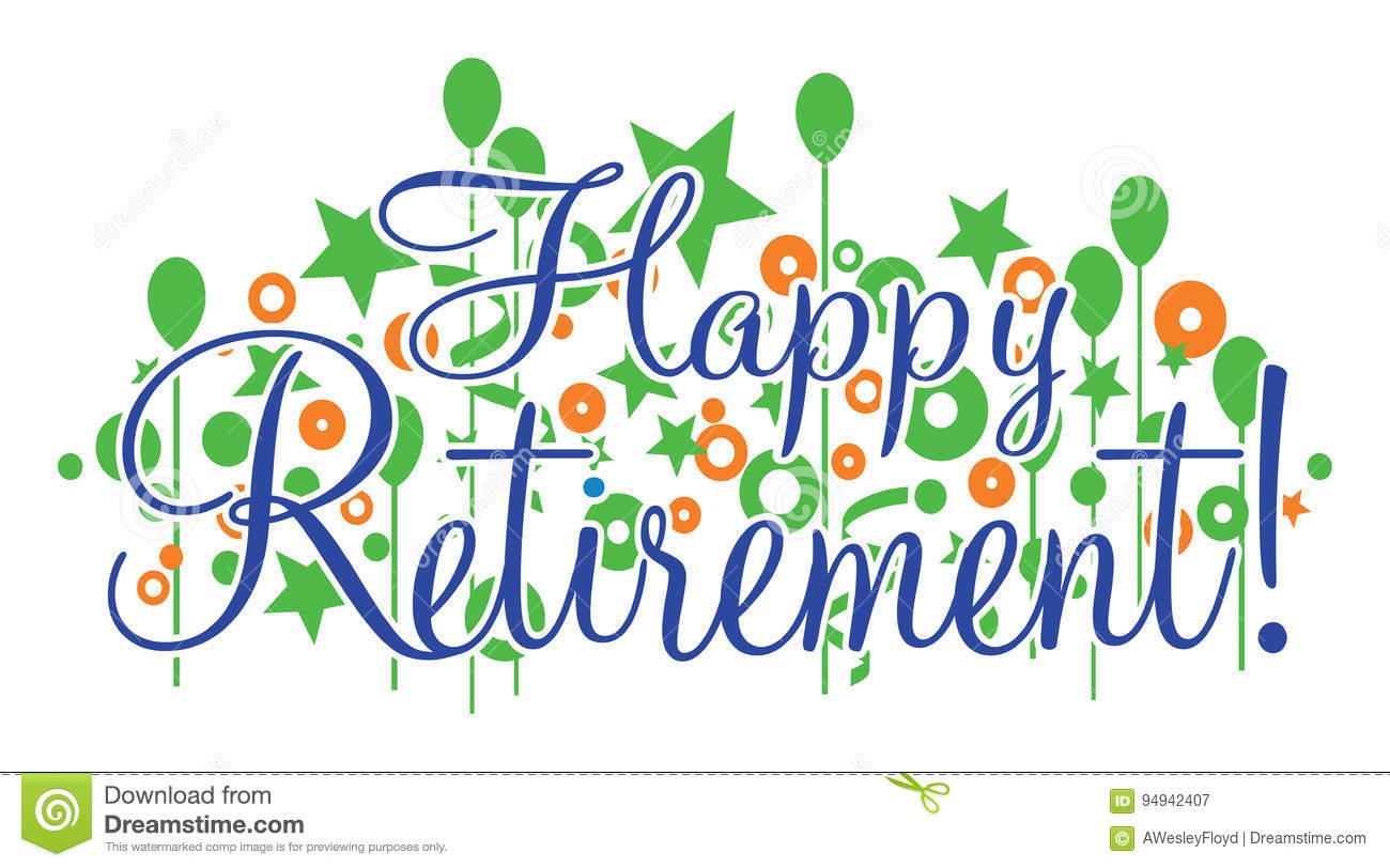 Academic retirement clipart image freeuse download Retirement clipart images 8 » Clipart Station image freeuse download