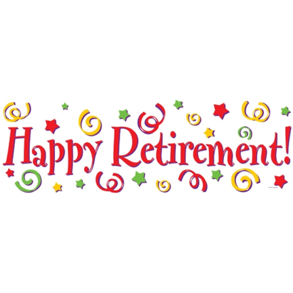 Picture of retirement clipart royalty free stock Retirement clipart Fresh School cliparts retirement free clip art ... royalty free stock
