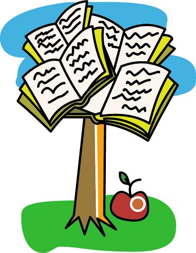 Free Academic Cliparts, Download Free Clip Art, Free Clip Art on ... clip royalty free download