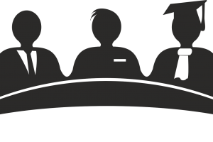 Academic team clipart » Clipart Portal picture freeuse stock