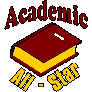 Free Academic Cliparts, Download Free Clip Art, Free Clip Art on ... clip free stock