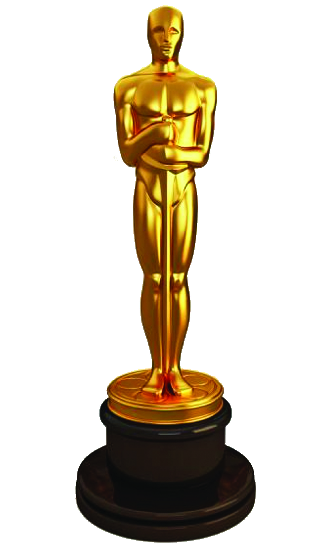 Academy award oscar clipart banner royalty free stock Collection of Oscar clipart   Free download best Oscar clipart on ... banner royalty free stock