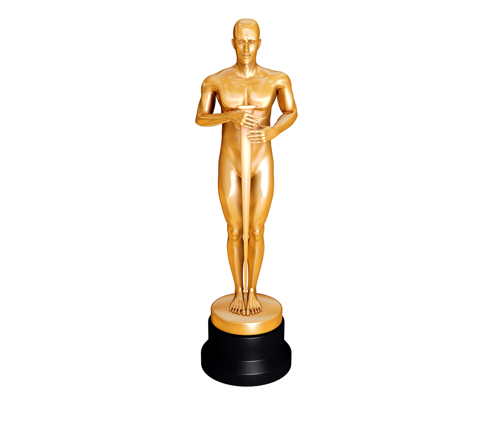 Academy award statue clipart free jpg royalty free stock Free Oscar Cliparts, Download Free Clip Art, Free Clip Art on ... jpg royalty free stock