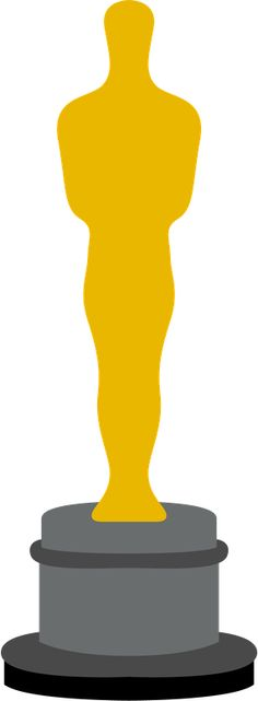 Academy award statue clipart free clip art library download Free Oscar Statue Cliparts, Download Free Clip Art, Free Clip Art on ... clip art library download