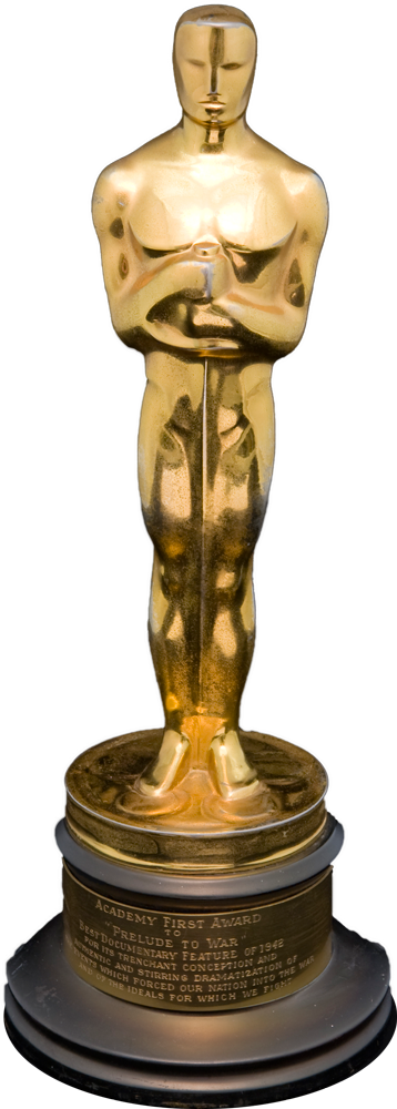 Academy award statue clipart free graphic royalty free Oscar Award Trophy PNG Transparent Oscar Award Trophy.PNG Images ... graphic royalty free