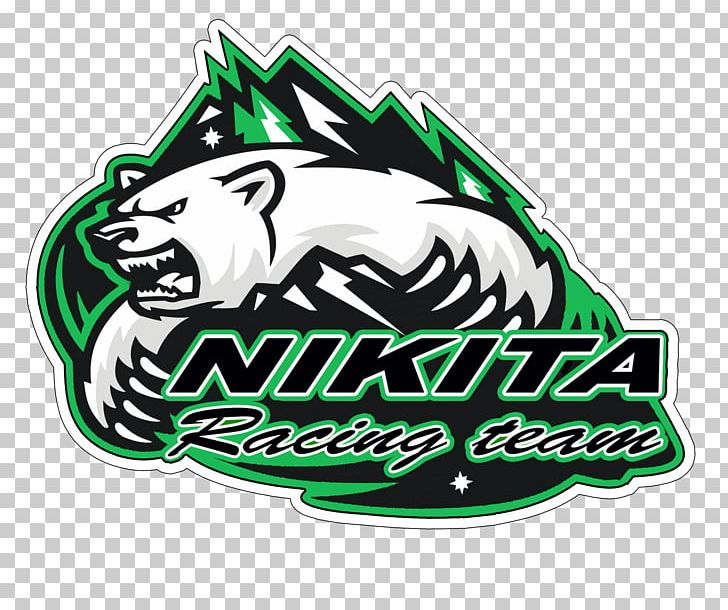 Academy clipart png royalty free download Kart Racing School Logo Rotax Max Academy PNG, Clipart, Academy ... png royalty free download
