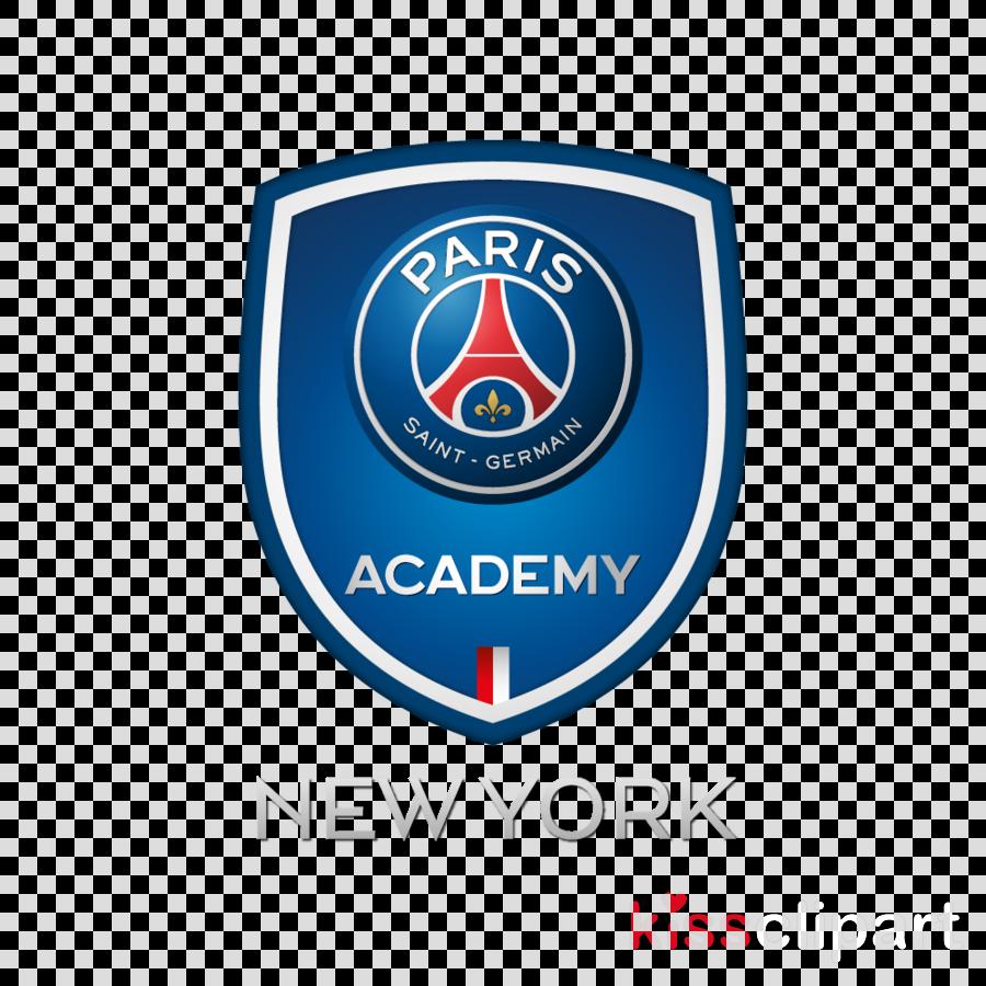 Academy clipart clipart paris saint germain academy clipart Paris Saint-Germain F.C. Paris ... clipart