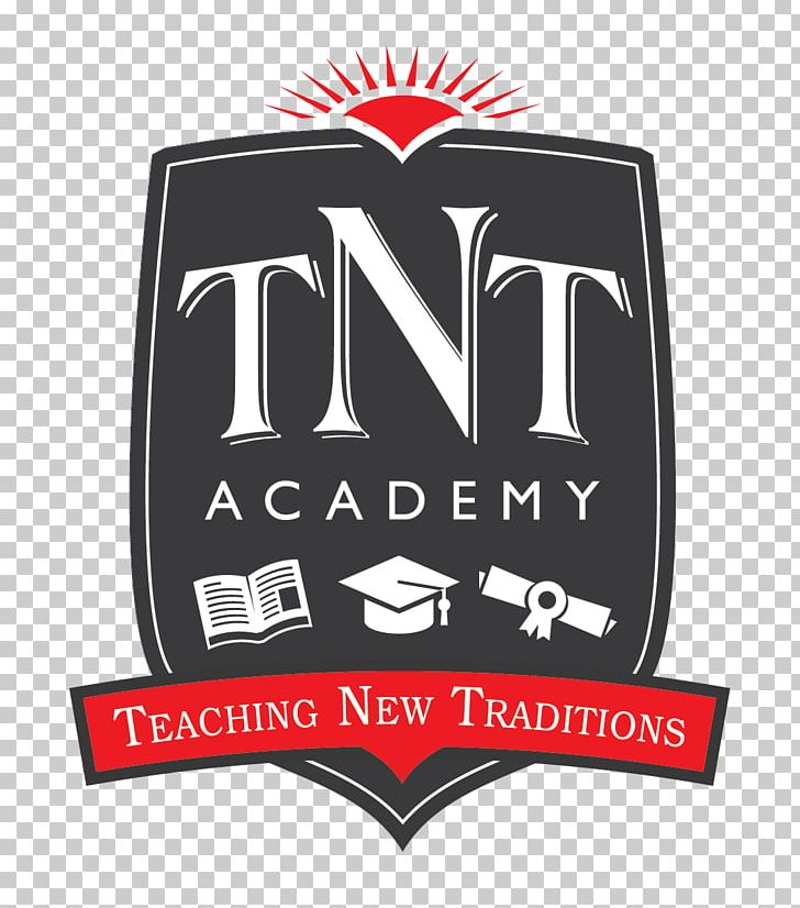 Academy clipart picture black and white download TNT Academy Logo Stone Mountain Academic Dress School PNG, Clipart ... picture black and white download