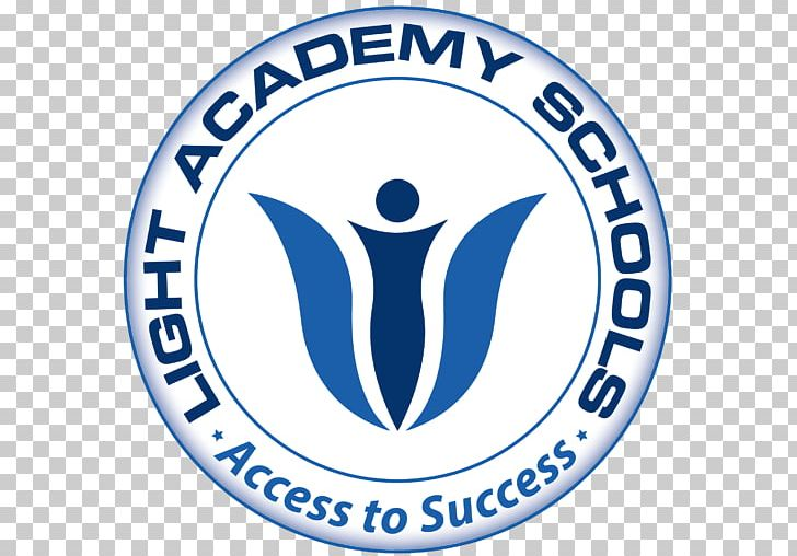 Academy clipart vector royalty free Thika High School Light International School Light Academy PNG ... vector royalty free