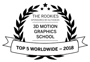 Academy of art university clipart transparent download Animation School - Visual Effects Degrees | Academy of Art University transparent download