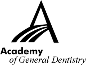 Academy of general dentistry clipart image royalty free download Our Staff - Chad A. LaCour, DDS image royalty free download