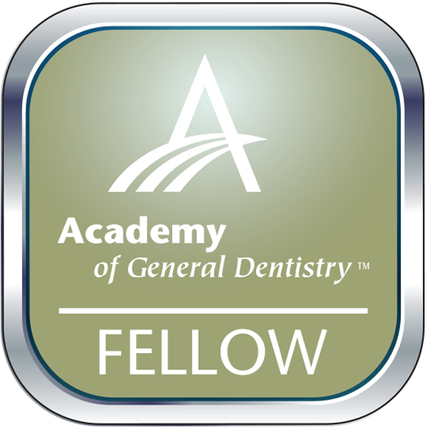 Academy of general dentistry clipart png free GRACE Dental Clinic, P.A. - Meet Dr. Yoo png free