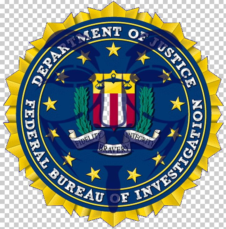 Academy symbols clipart free vector free library FBI Academy Symbols Of The Federal Bureau Of Investigation United ... vector free library