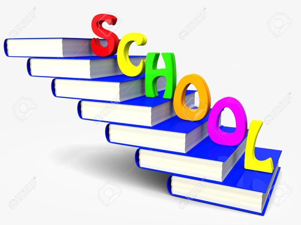Academy word clipart jpg royalty free Global Somali Academy – \