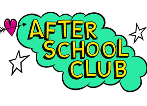 Free School Club Cliparts, Download Free Clip Art, Free Clip Art on ... image freeuse library