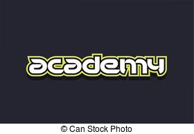 Academy word Illustrations and Stock Art. 562 Academy word ... jpg freeuse download