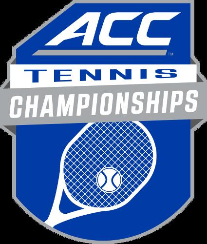 Acc championship clipart picture transparent stock 2019 Men\'s Tennis Championship - Atlantic Coast Conference picture transparent stock