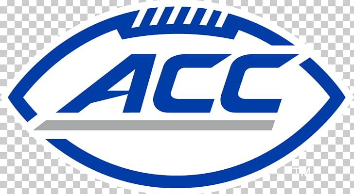 Acc championship clipart png freeuse Florida State Seminoles Football ACC Championship Game Virginia Tech ... png freeuse