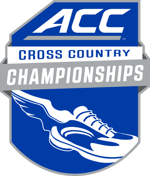 Acc championship clipart image freeuse stock 2019 Cross Country Championship - Atlantic Coast Conference image freeuse stock