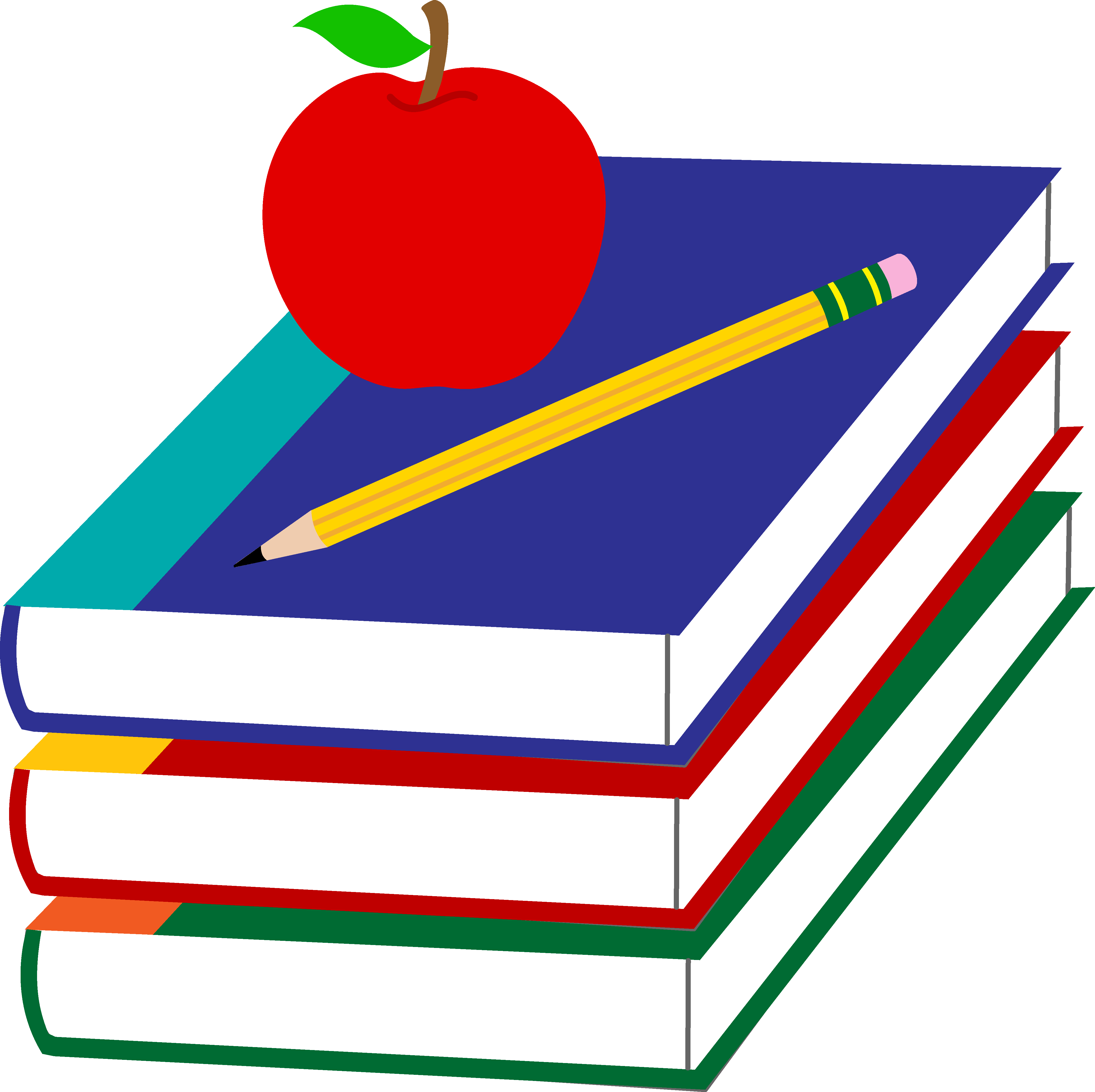 Free Transparent Cliparts Schoolbooks, Download Free Clip Art, Free ... clip transparent library