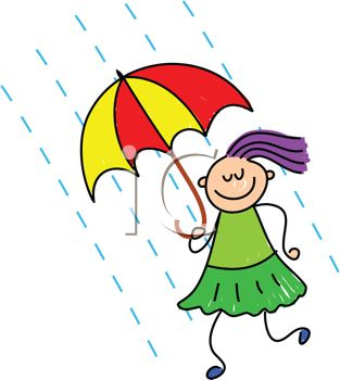 Tiny girl clipart with cloud png free News from Unitarian Universalist Church of Huntsville png free
