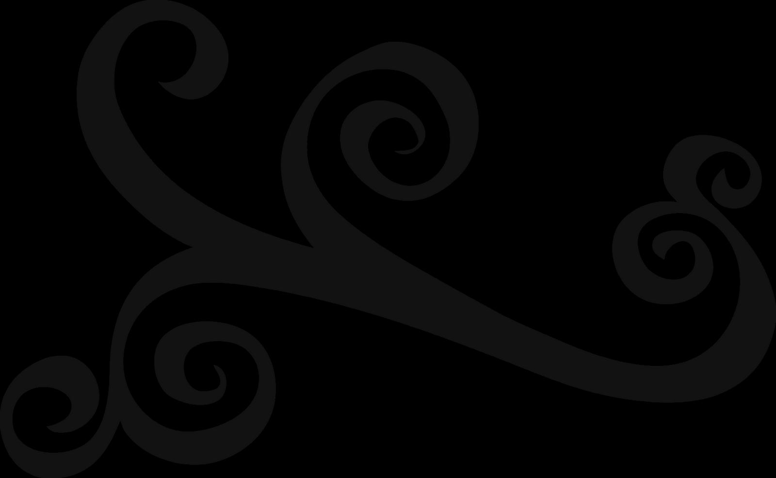 Swirl design clipart free download graphic royalty free Free Accent Cliparts, Download Free Clip Art, Free Clip Art on ... graphic royalty free
