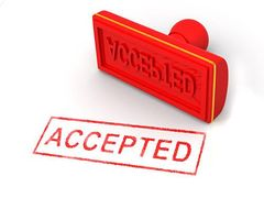 Acceptance in clipart png stock Acceptance Clipart | Clipart Panda - Free Clipart Images png stock