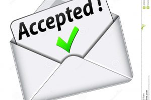 Accepted clipart jpg free download Acceptance clipart » Clipart Station jpg free download
