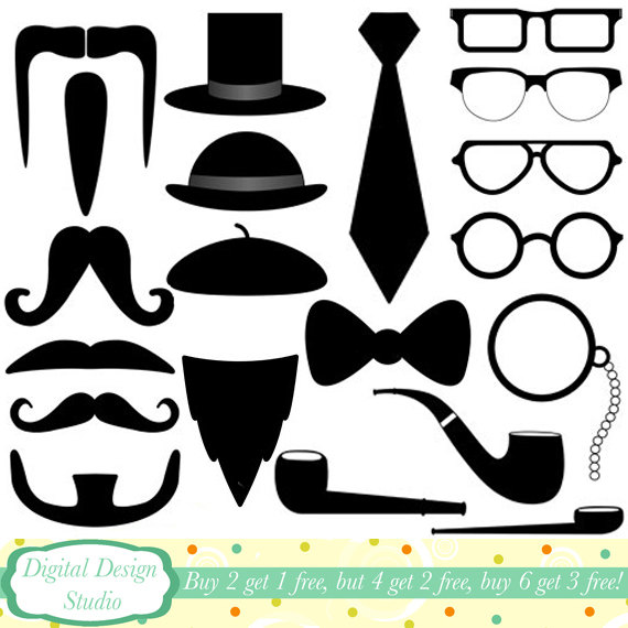 Accesories clipart clipart free stock Accessories clipart 4 » Clipart Station clipart free stock