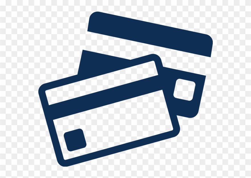 Access card images clipart picture freeuse library Cost From £399 - Access Card With Icon Clipart (#1602064) - PinClipart picture freeuse library