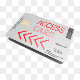 Access card images clipart svg free Access Card PNG and Access Card Transparent Clipart Free Download. svg free