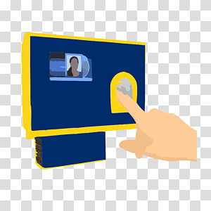 Access control system clipart image free Access control Door security Turnstile Lock, Pedestrian access gates ... image free