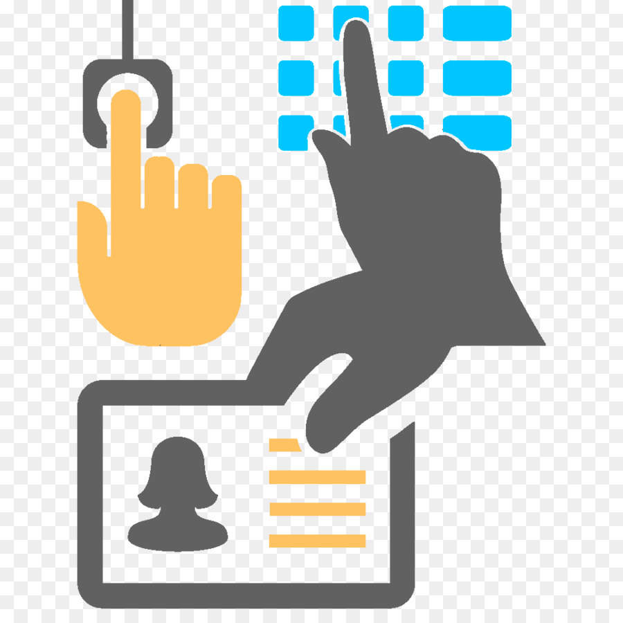 Access control system clipart jpg download Company Cartoon png download - 1000*1000 - Free Transparent Time And ... jpg download