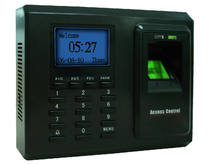 Access control system clipart png library Download Free png Biometric Access Control System Free Clipart HD ... png library