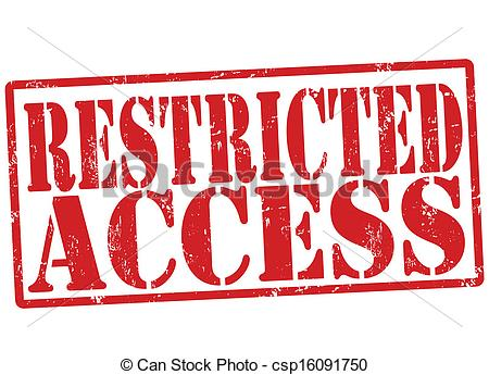 Access granted clipart picture Access cliparts picture