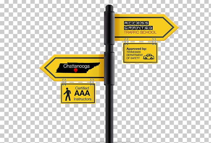 Access granted clipart banner transparent Defensive Driving Access Granted Traffic School Driver\'s Education ... banner transparent